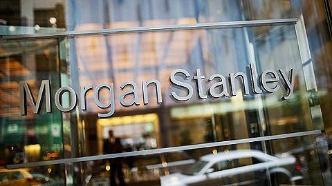 華爾街凜冬已至,摩根士丹利將在全球裁員1500人,花旗德銀也在大刀闊斧