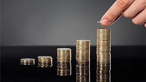 年收入36萬以下均是貧窮戶?國家統計局:從未提過此標準