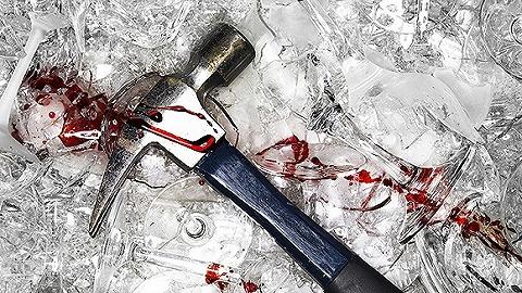 安徽男子拒做節育手術錘殺3名工作人員,逃亡17年后被執行死刑