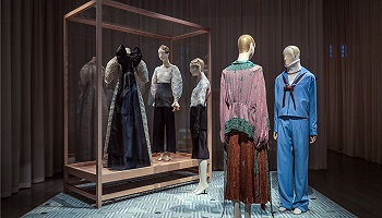 【深度】LANVIN的復蘇大計與復星的時尚野心