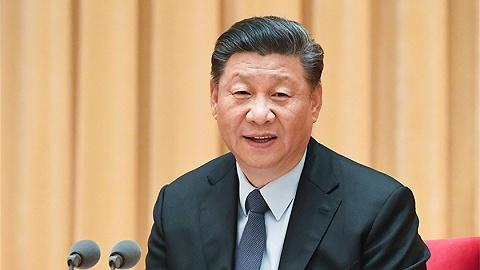 中央經濟工作會議在北京舉行,習近平李克強作重要講話