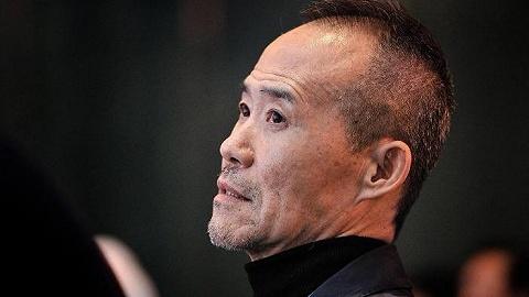 """王石""""退休金""""超千万,董事会能否擅定名誉主席薪酬?"""
