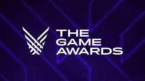 游戲獎項中的奧斯卡揭曉,《只狼》成為最大贏家