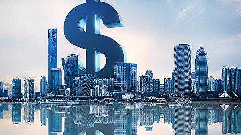 """外资投资境内证券市场又收政策""""礼包"""",央行不再对境外机构投资者分币种管理"""