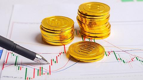 中信建投130億定增新進展:自證符合融資間隔期要求,明確五大投向