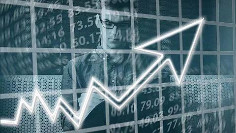 【基金正對面】滬深300ETF期權即將上市 嘉實滬深300ETF滿足投資者精細化需求