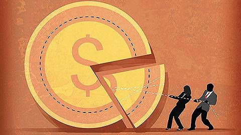 中國信達75億出清幸福人壽股權,紫光集團緣何接盤連年虧損保險公司?