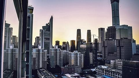 """一店二主 太陽飄亮購物中心""""逼走""""商戶"""