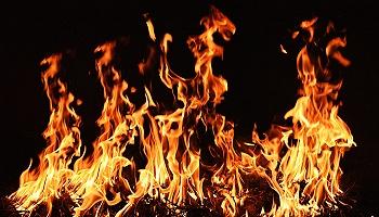 三巨头复盘2008金融危机:邻居玩火,惩罚他还是叫消防队?