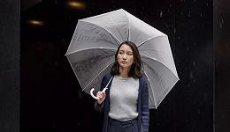 思想界   伊藤诗织胜诉:女性反抗性暴力为何如此艰难?