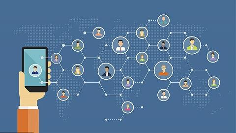 海尔智家App全新上线,打造亿万家庭智慧生活平台