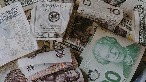 """携程发布国内首个""""互联网外币兑换服务标准"""""""