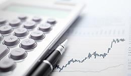 板块轮动又现冰火两重天,机构:新证券法落地券商优先受益