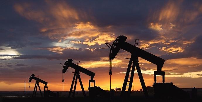 中东局势急剧升级,地缘政治如何影响国际油价?