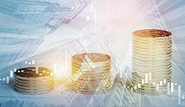 天弘越南基金来了,如何在外资持股比例超过20%的市场赚钱?