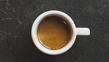 人類非物質文化遺產名錄再添一筆?這次是意式濃縮咖啡