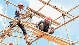 马亮:国务院新条例为农民工依法获薪鼓劲撑腰