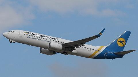 天下头条 | 美加认为伊朗意外击落乌克兰客机 美股受经贸协议利好再创新高