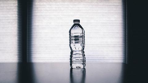 一瓶饮料里的江湖争霸