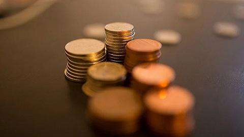 快看 | 复星产投向复星联合健康保险捐赠3.5亿现金属重大关联交易