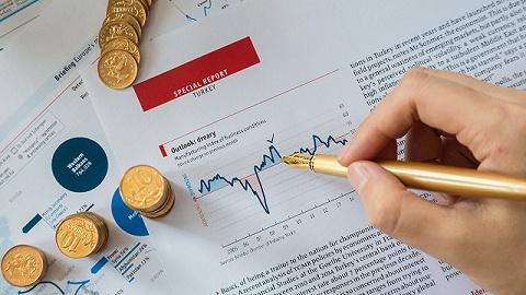 华泰资产2.79亿举牌国创高新,2020险资入市初显加速房企仍受宠