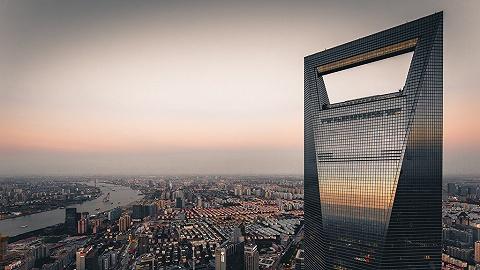央行孫國峰:存款準備金率還有下調空間,但較為有限