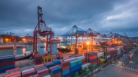 2019年底制造業投資超預期反彈,未來能否托底中國經濟?