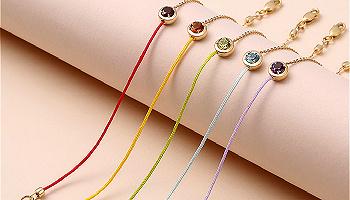 新年第一起珠寶收購,周大福買下彩色寶石品牌Enzo
