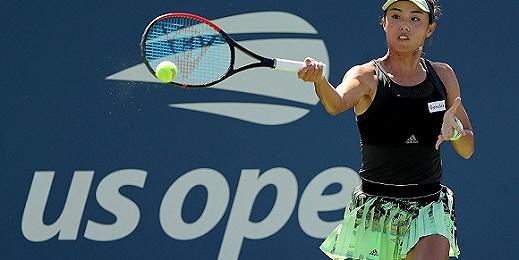 張帥:渴望奪冠的滋味,也享受網球帶來的快樂