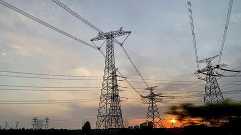 2019年發電量同比增速降3.3個百分點,清潔能源裝機占比超四成