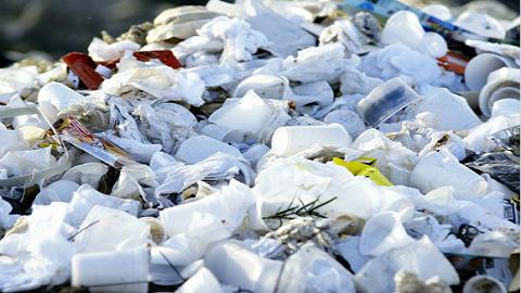 """新版""""限塑令""""來了,這些降解塑料公司要更火"""