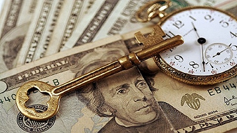 国资委发文规范央企金融衍生业务,这些央企被明确不得开展相关业务