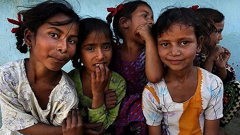 世界经济论坛:寒门孩子获取成功面临更大障碍