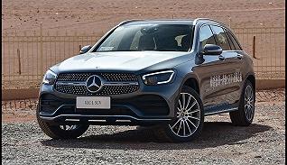 指导价30万起,这10款高端SUV在2019年销量最火