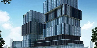 雪松国际信托逾期项目风险如期化解
