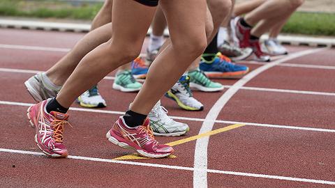 上海实施体育家庭作业制度,中小学生年运动时间不少于365小时