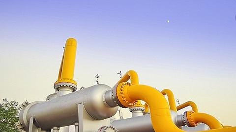 """3673万吨!民企首次出手就有重大发现!这个市场全面开放,""""三桶油""""面临新挑战?"""