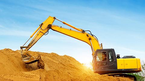 行业景气度持续,这四家工程机械商去年谁挣得最多、利润增速最快?