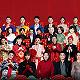 卫视春晚江湖:20台晚会轰炸荧屏,抖音快手的年终战事
