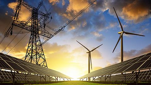 中國今年新能源補貼約50億,新增海上風電和光熱項目不再享受中央財政補貼