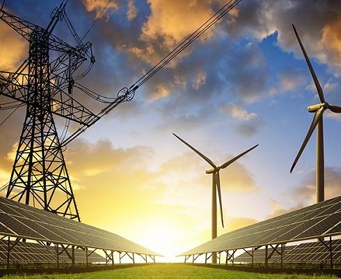 中国今年新能源补贴约50亿,新增海上风电和光热项目不再享受中央财政补贴