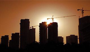 财经数据 | 去年房贷增速比上年低5.2个百分点