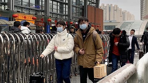 十二省市启动重大突发公共卫生事件一级响应