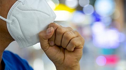 全国确诊新冠肺炎病例2744例,新增死亡24例