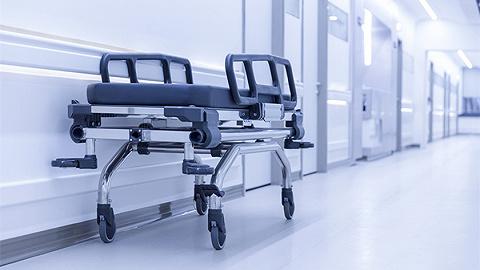 北京新增8例新型肺炎病例,死亡1例