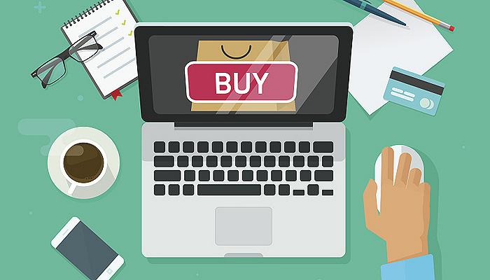 网购商品时,你有哪些防坑习惯?