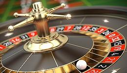 万家基金赌赛道,业绩两极分化,包揽正负第一名