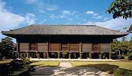 佛法东流:正仓院珍宝与佛教在日本的传播