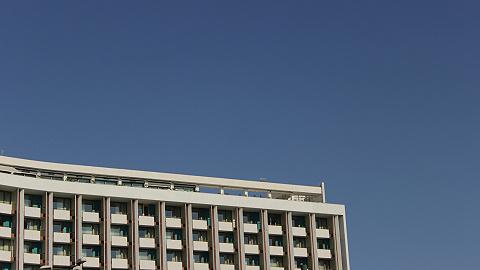 快看|受疫情影響,希爾頓關停中國150家酒店