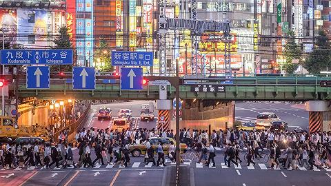 病毒突破防線?日本多地新病例感染途徑不明,政府升級應對方針